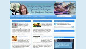getincomeblog